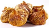 Dry Fig