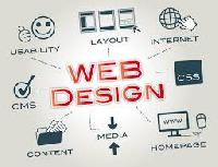 Best Website Design Service