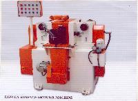 Duplex Grinding Machine