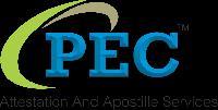 Attestation & Apostille Services