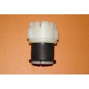 Cable Sealing Plugs