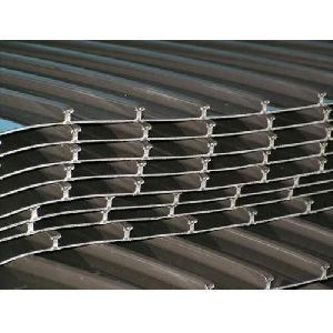Hdpe T Grip Liner Sheets