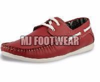 Mens Loafer Shoes