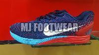 Mens Nike Sports Copied Shoes