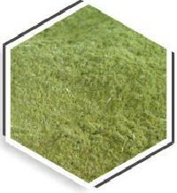 100% Organic Moringa Powder