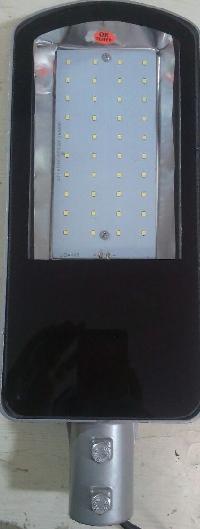 20 W AC LED STREET LIGHT