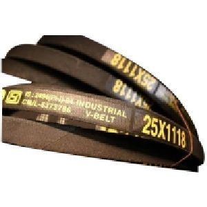 Harvester Combine Belts