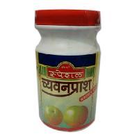 Acis Special Chyawanprash