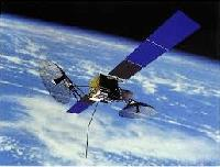 Satellite Communication System