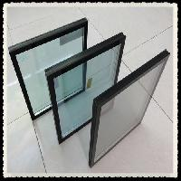 Sound Proof Glass