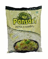 Mota Poha 500gm (pack Of 20 Pcs)