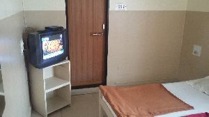 Hotel Accommodation And Car Rentals