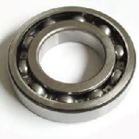 Industrial Ball Bearing