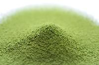 Matcha Pro Fine (green Tea Powder) 1kg Ymig-1000