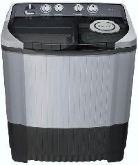 Washing Machine 6.5 & 8.5 Kg