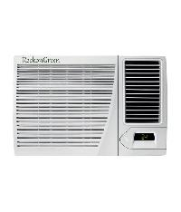 Window Air Conditioner 1 & 1.5 Ton