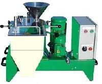Seeds Coating Machine