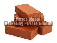 Cocopeat Brick