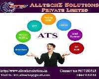 Software Testing Training Institute In Chennai