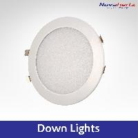 Novahertz LED Down Lights