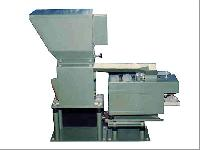 Photo Processing Machines