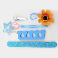 (item Code : 660050) Manicure & Pedicure Kit