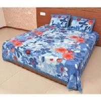 Bed Sheets Manufacturers In Panipat
