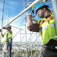 Construction Labour Services