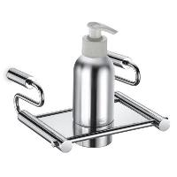 Selenium Bathroom Accessories