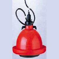 Plastic Poultry Equipments
