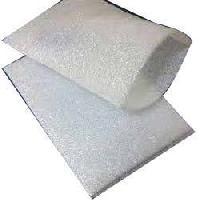 EPE Foam Bags