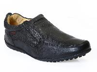 Red Chief Rc1191 Formal Shoe Black