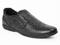 RED CHIEF RC1330A FORMAL SHOE Black