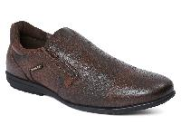 RED CHIEF RC1330A FORMAL SHOE BROWN