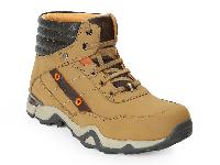 Red Chief Rc1354r Casual Shoe Rust