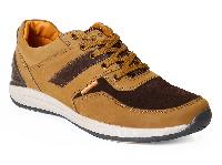 RED CHIEF RC2091 CASUAL SHOE RUST