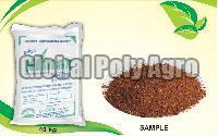 Pure Neem Cake Powder