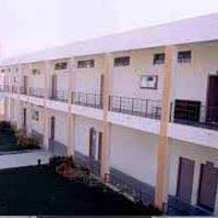 Institute Construction