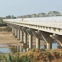 Water Supply Augmentation