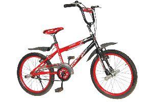 Free Style Bikes