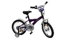Kids Bikes 16 Y-type
