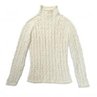 Cotton Sweaters