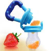 Fruit Feeder