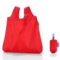 Folding Bag Manufacturers Suppliers Amp Exporters In India