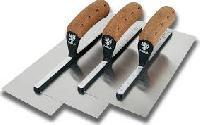 Plastering Trowels