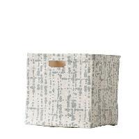 Storage Cube bag