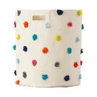 Storage Hamper Bag