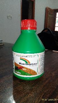 Glyphosate 41 % SL