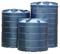 Agriculture Water Tank