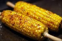Grills Corn Sticks